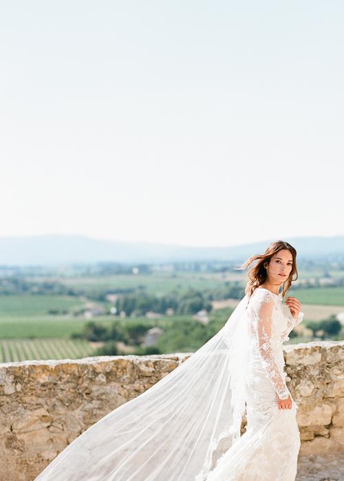 Ylva-Langenskiold_Chateau-Andouis-01