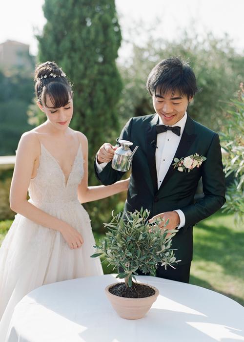 Ylva-Langenskiold_Luberon-Wedding-03