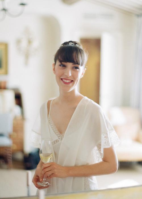 Ylva-Langenskiold_Luberon-Wedding-04