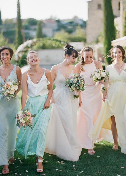 Ylva-Langenskiold_Luberon-Wedding-05