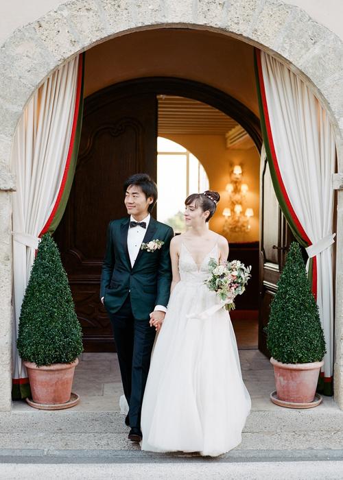 Ylva-Langenskiold_Luberon-Wedding-06