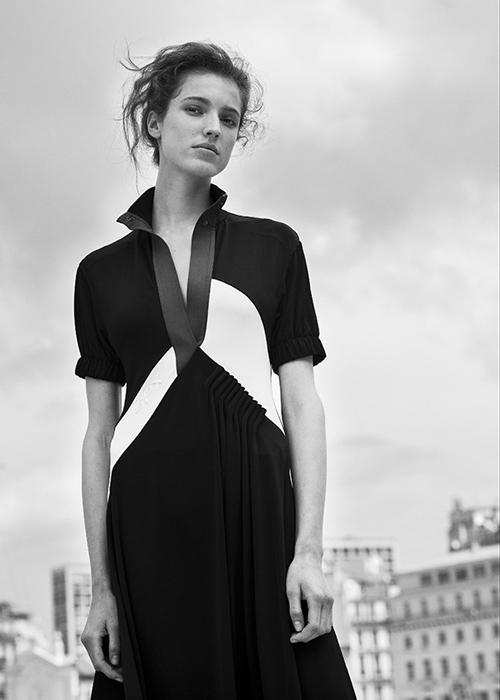 ylva_langenskiold-Style-Magazine-01