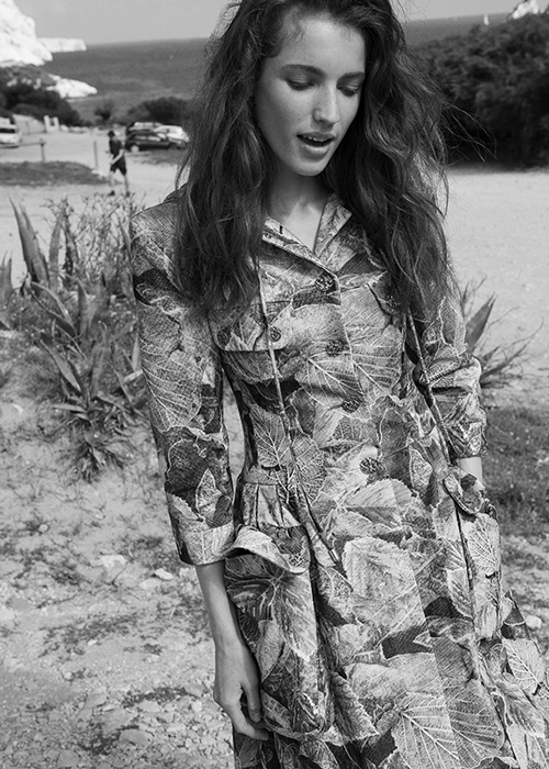 ylva_langenskiold-Style-Magazine-07