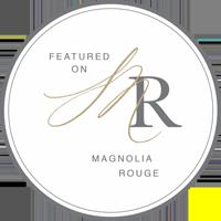 Y-Langenskiold-Magnolia_Rouge