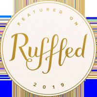 Y-Langenskiold-Ruffled
