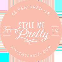 Y-Langenskiold-Style_Me_Pretty