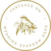 Y-Langenskiold-Wedding_Sparrow