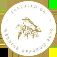 Y-Langenskiold-Wedding_Sparrow